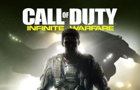 call-of-duty-infinite-warfare-cover-2.jpg