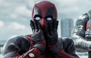 deadpool-2-boyfriend-pic1.jpg