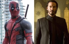 deadpool_with_a_still_from_john_wick_-photofest_split-h_2016.jpg