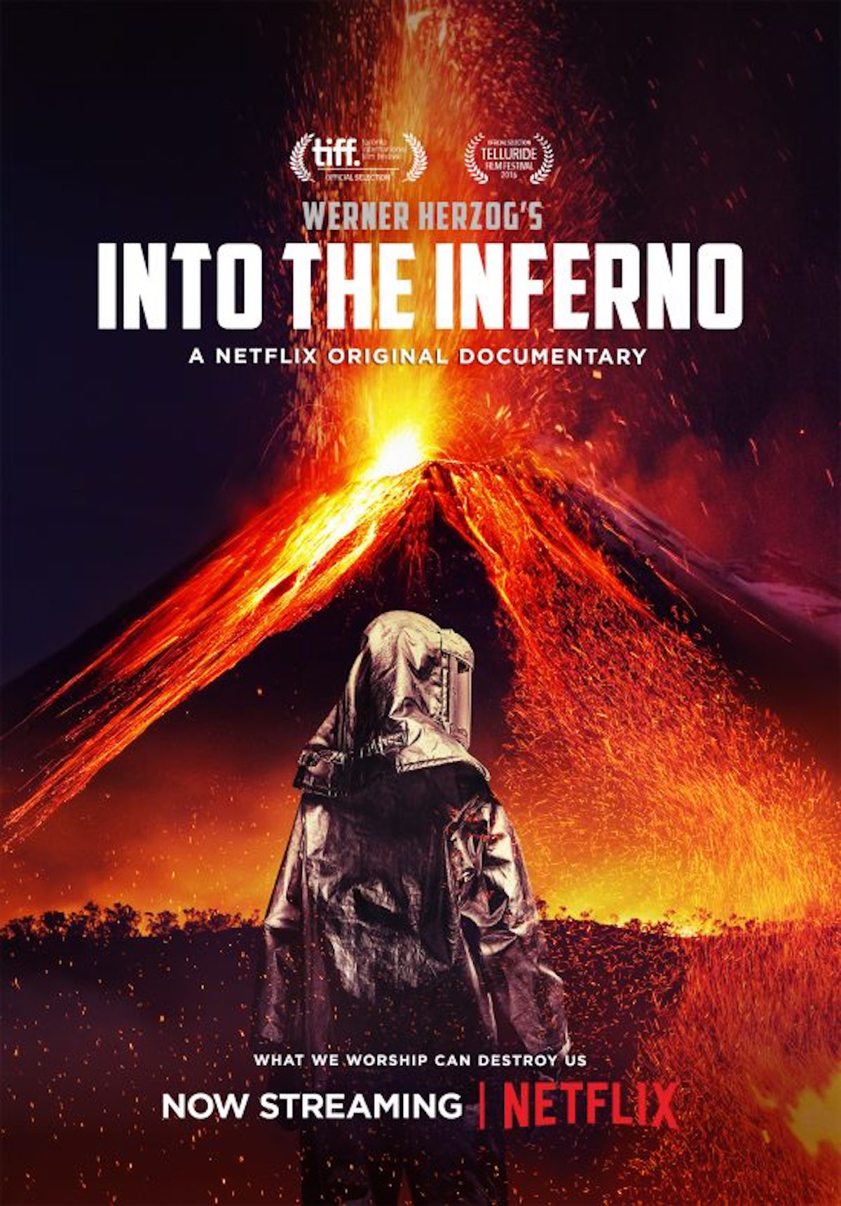 into-the-inferno-poster