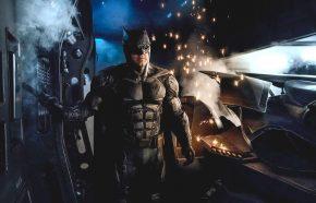 justice-league-batman-batsuit.jpg