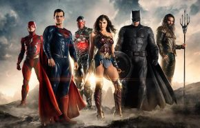 justice-league-movie-cast.jpg