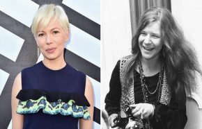 michelle_williams_janis_joplin_split.jpg