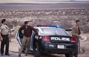 nocturnal-animals-jake-gyllenhaal-michael-shannon1.jpg