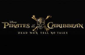 pirates-of-the-caribbean-5-logo.jpg