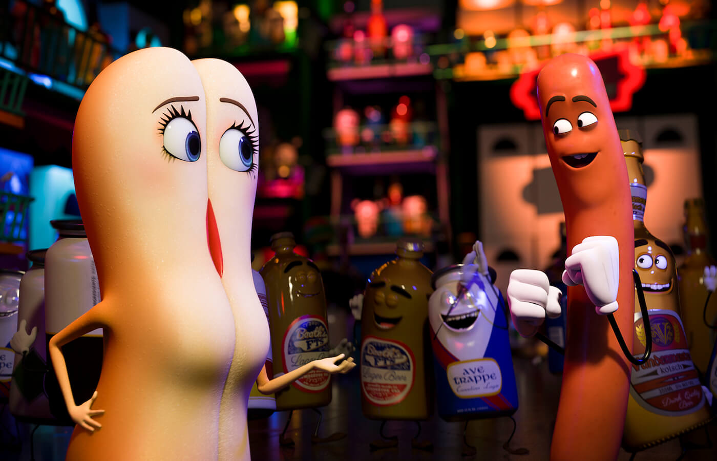 sausage-party-image.jpg