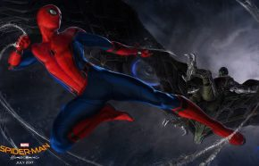 spiderman-vulture.0.jpg