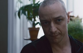 split-james-mcavoy-image.jpg