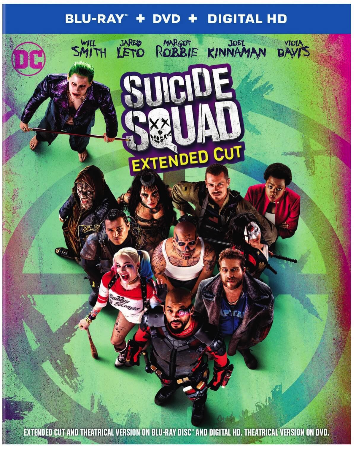 suicide-squad-blu-ray-cover-1.jpeg