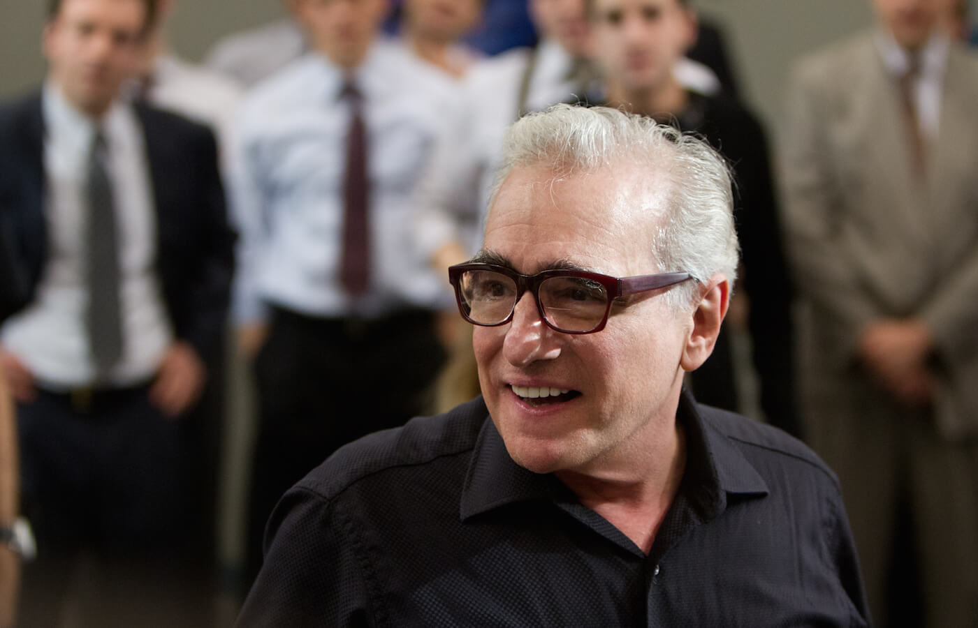 the-wolf-of-wall-street-martin-scorsese.jpg