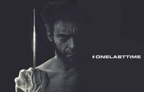 the-wolverine-3-logan-movie-villain-has-been-revealed-but-who-is-he-exactly.jpg
