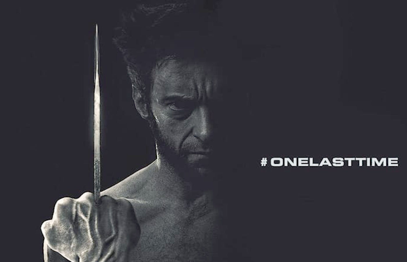 The wolverine 3 logan movie villain has been revealed but who is he exactly