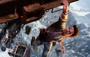 uncharted-2-among-thieves-wallpaper.jpg
