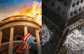 ピクサー、『Mr.インクレディブル2』の公開が2018年に前倒しになり『トイ・ストーリー4』が2019年に延期に!