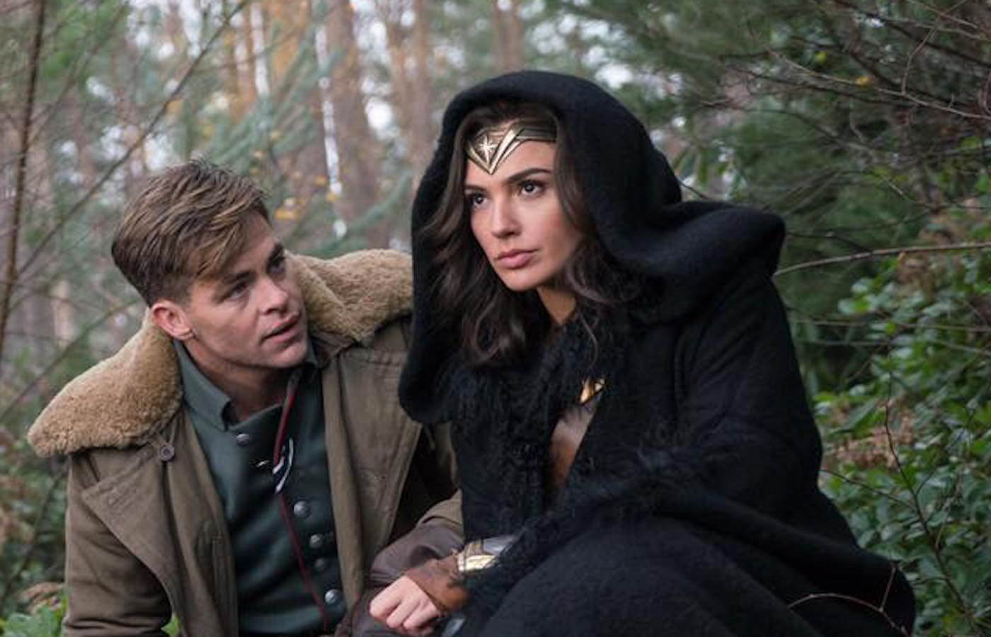 wonder-woman-chris-pine-gal-gadot1.jpg