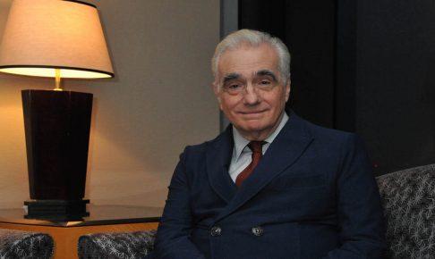 Martin-Scorsese-1.jpg