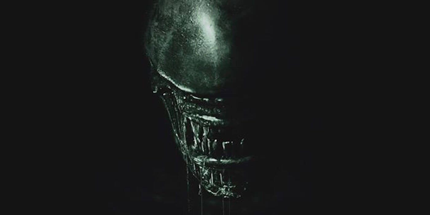 alien-covenant-poster-2.jpg