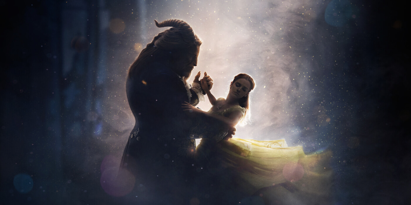 beauty-and-the-beast-poster-2.jpg
