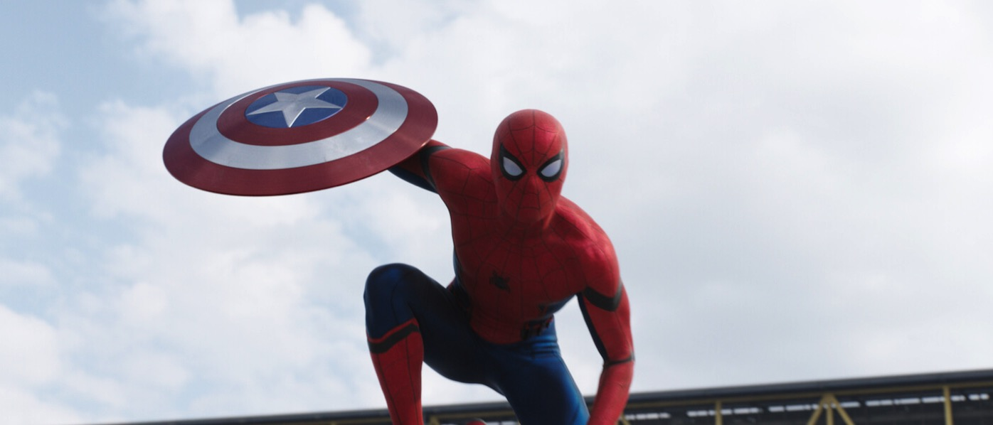 captain-america-civil-war-new-spider-man.jpg