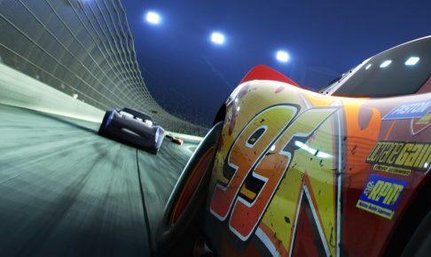 cars-3-movie-image.jpeg