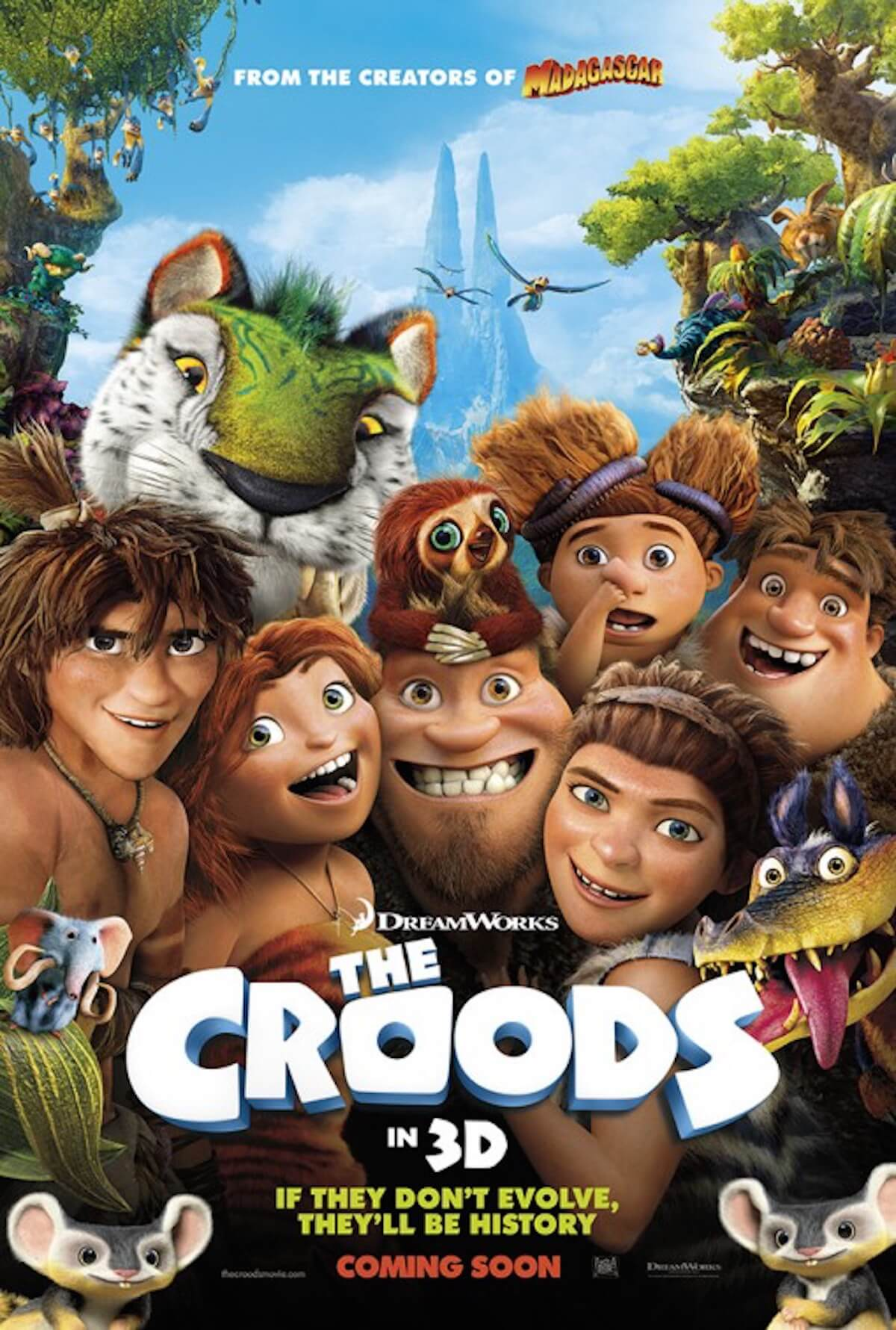 croods-poster-international.jpg