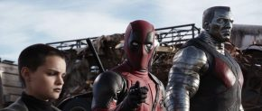 deadpool-brianna-hildebrand-ryan-reynolds-colossus.jpg