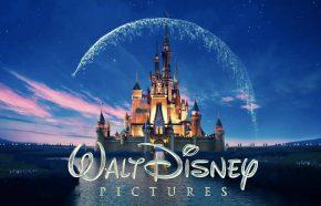 エマ・ワトソン主演ディズニー実写版『美女と野獣』の最新画像が公開!