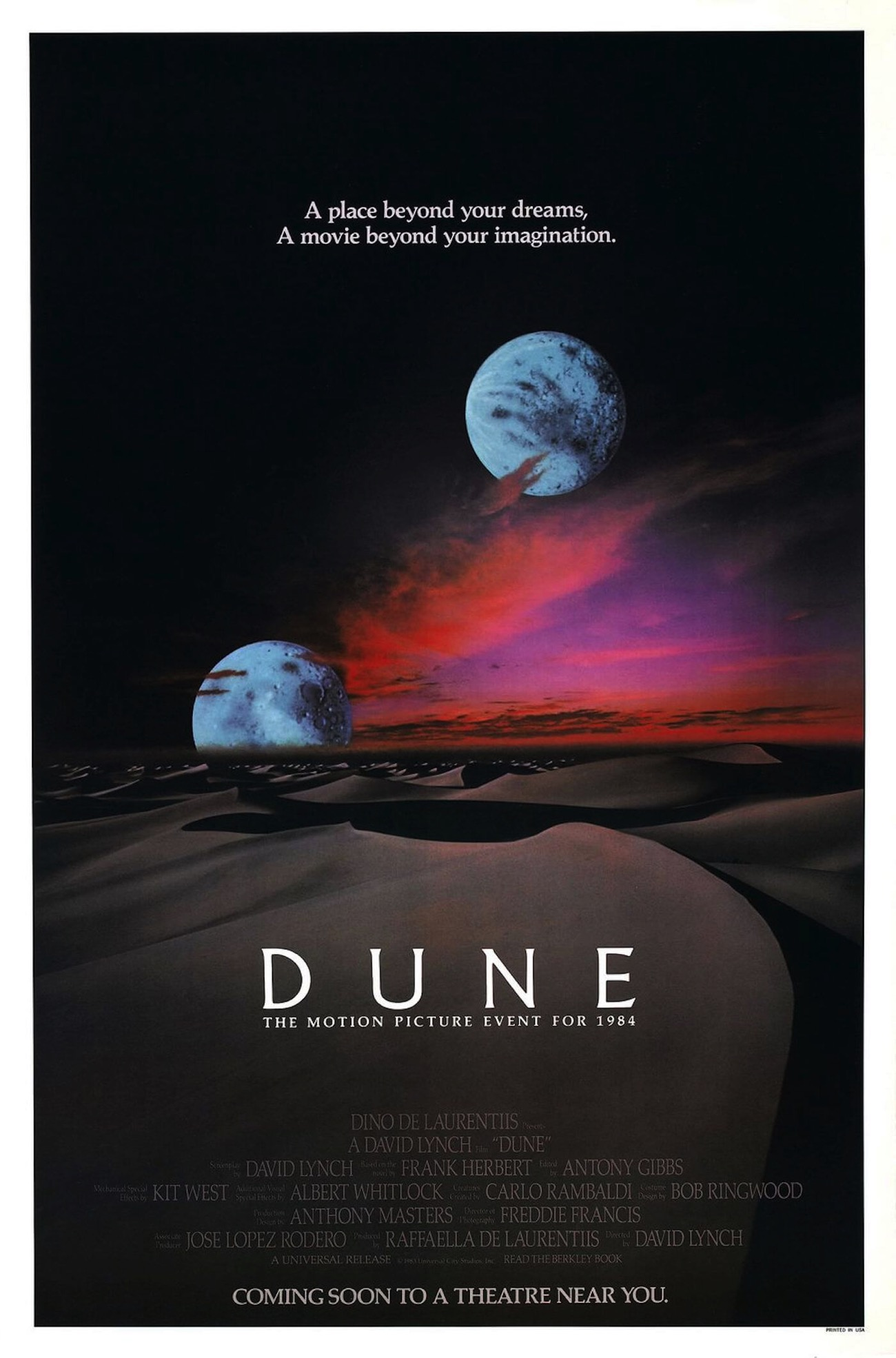 Dune ver1 xlg