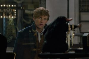 fantastic-beasts-and-where-to-find-them-movie-eddie-redmayne.jpg