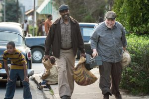 fences-movie-denzel-washington.jpg