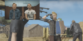ff15.png