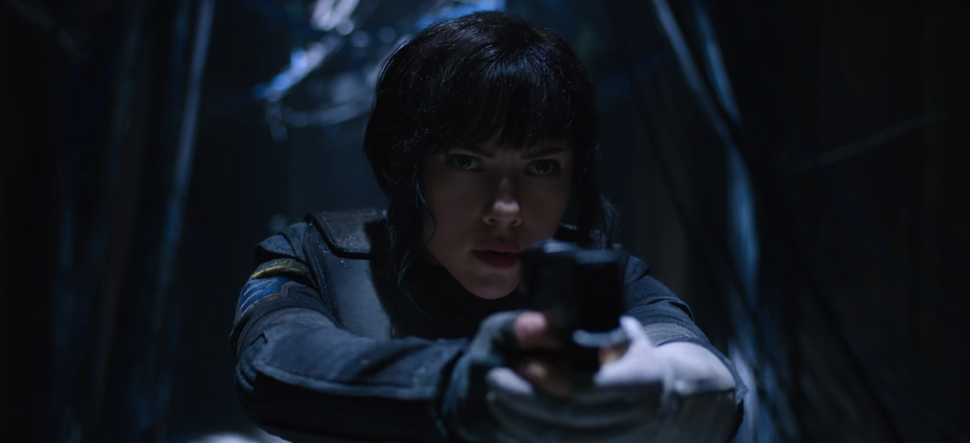 ghost-in-the-shell-movie-image-scarlett-johansson-motoko.png