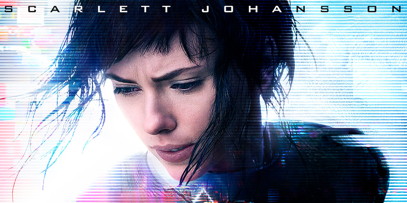 ghost-in-the-shell-poster-2.jpg