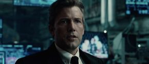 justice-league-movie-image-batman-10.jpeg