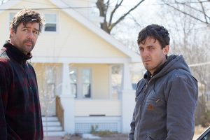manchester-by-the-sea-sundance-2016.jpg