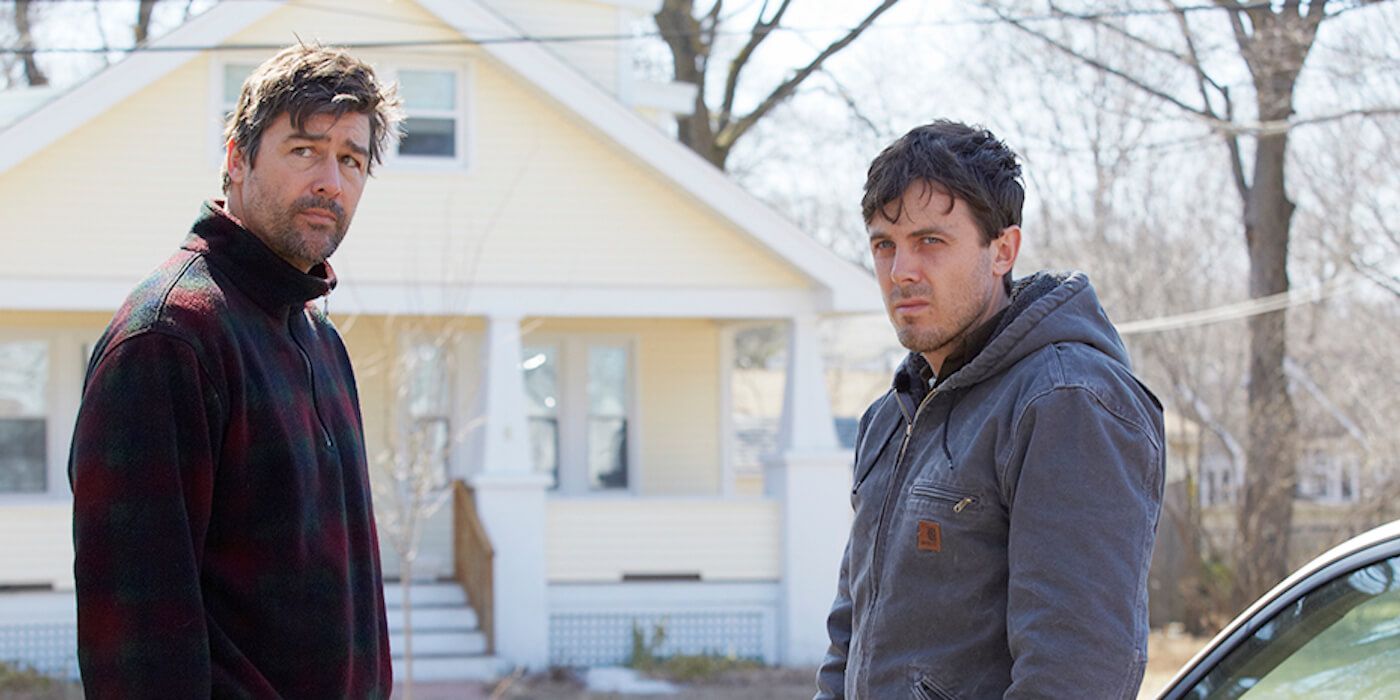 Manchester by the sea sundance 2016