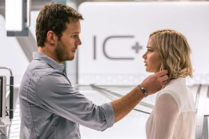 passengers-chris-pratt-jennifer-lawrence.jpg