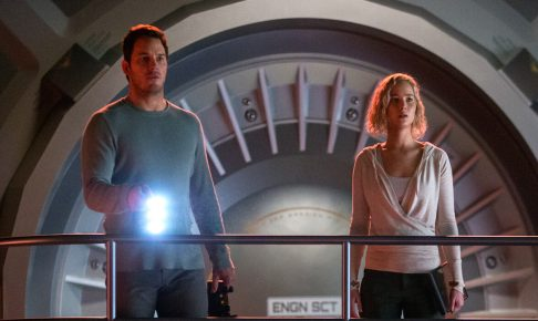 passengers-image-chris-pratt-jennifer-lawrence.jpg