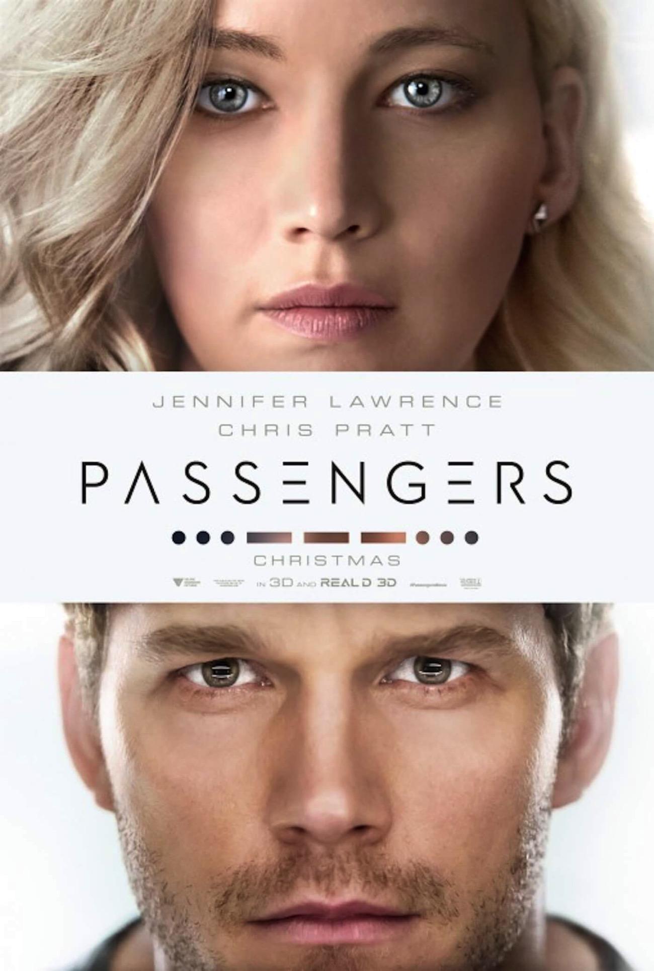passengers-poster.jpg