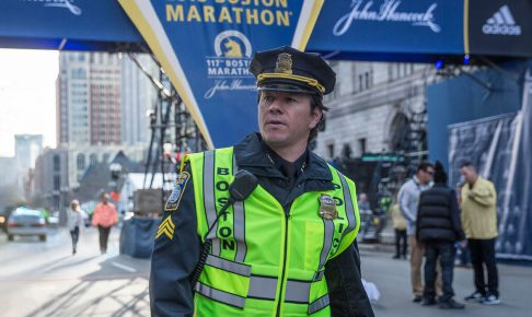 patriots-day-mark-wahlberg.jpg