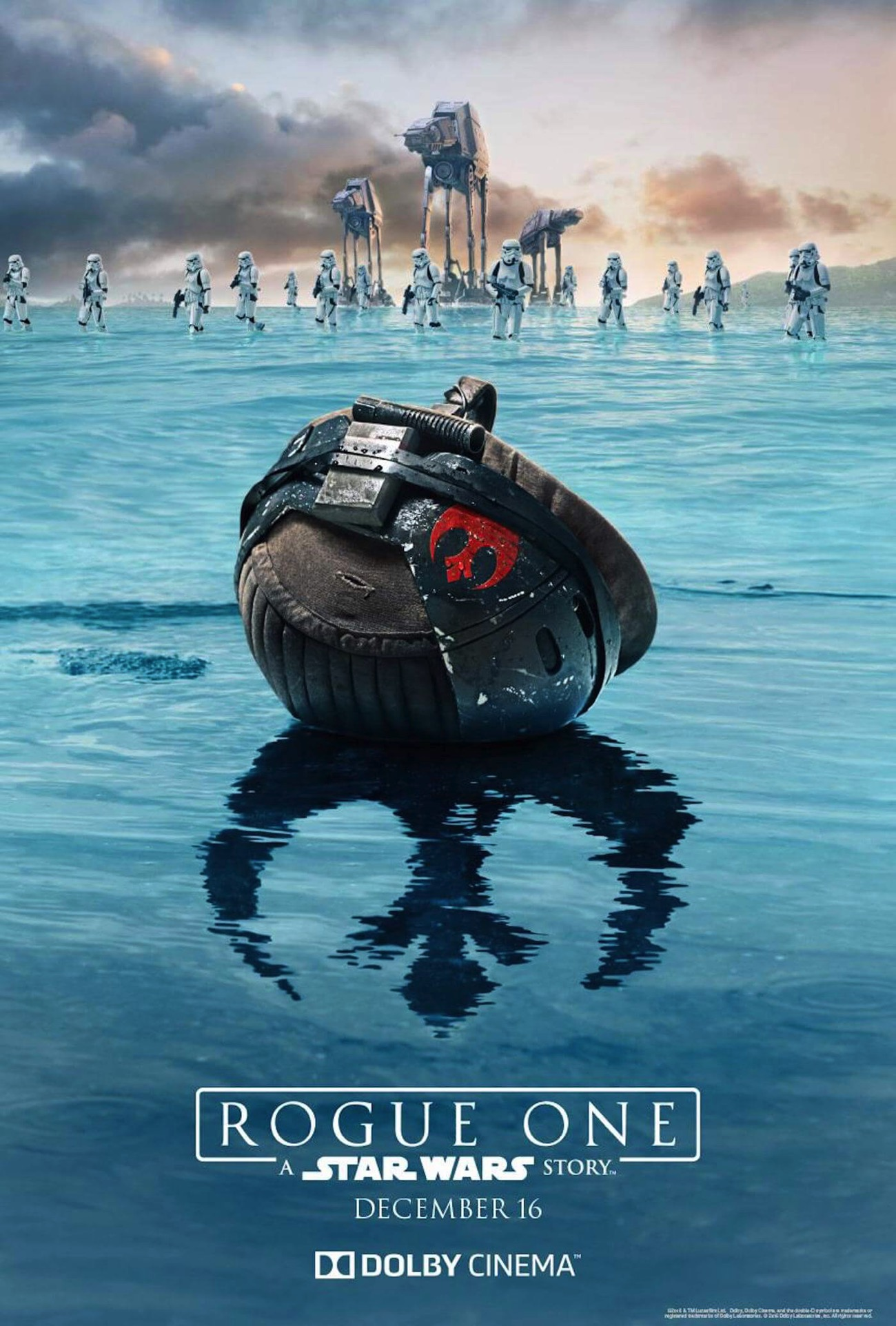 rogue-one-dolby-poster.jpg