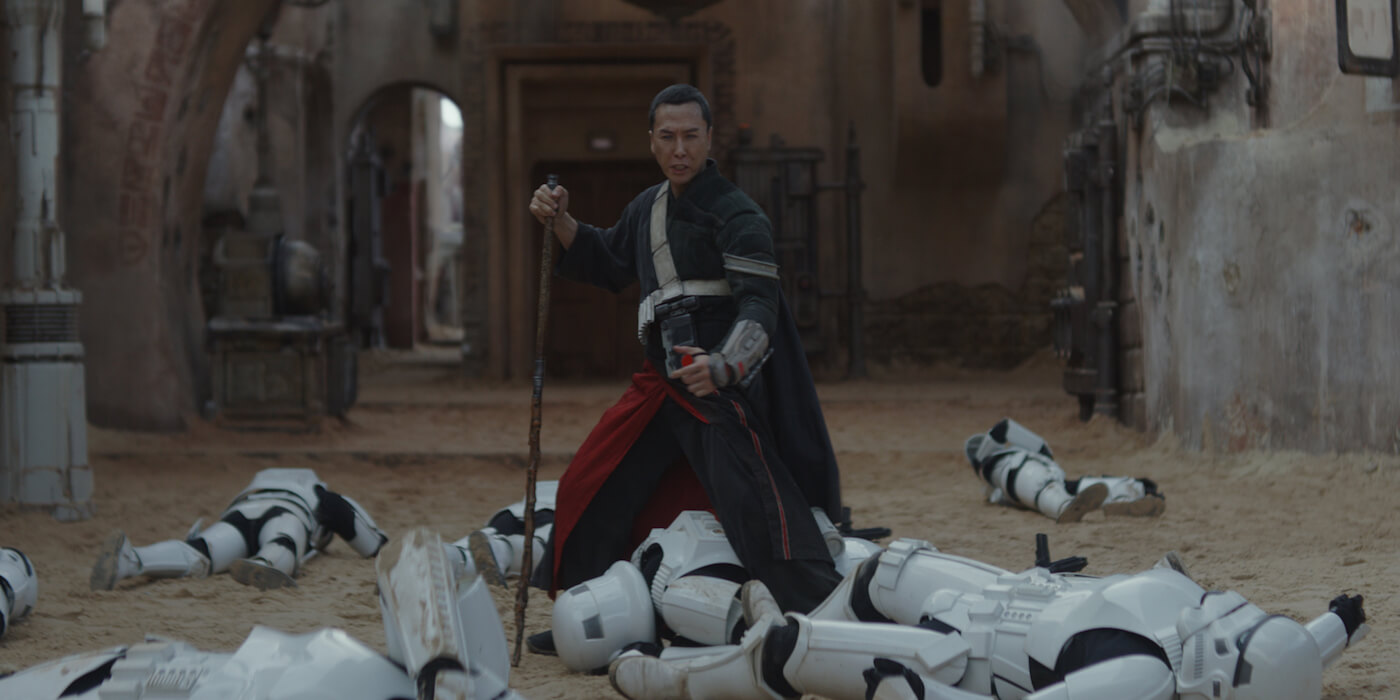 Rogue one donnie yen 1