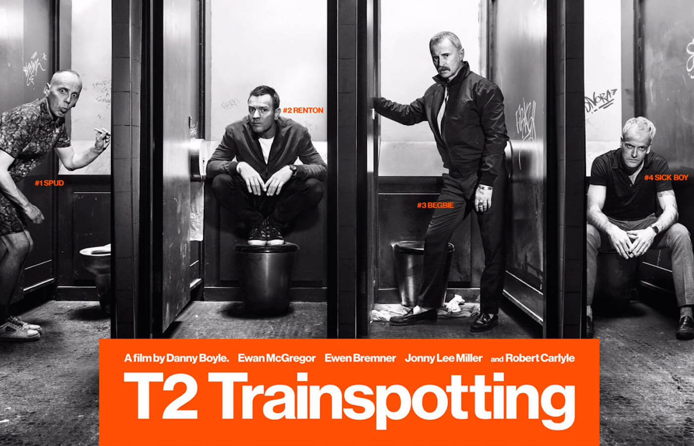 trainspotting-2.jpg