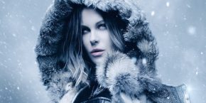 underworld-5-blood-wars-poster-kate-beckinsale-2.jpg