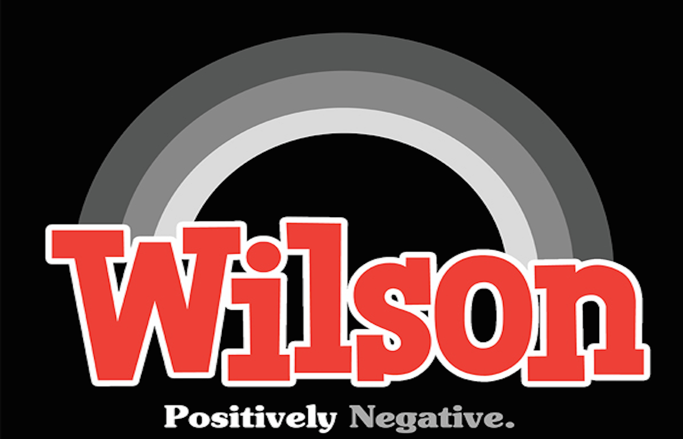 wilson-movie-poster.png