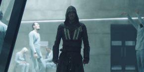 Assassins-Creed-Bleeding-Effect.jpg