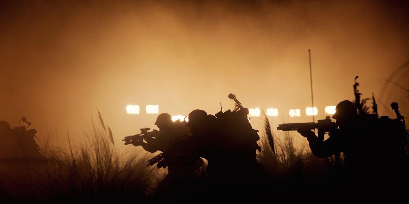 ジェームズ・フランコがリドリー・スコット監督作『エイリアン:コヴェナント』への出演を認める!