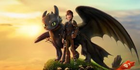 How-to-Train-Your-Dragon-2.jpg