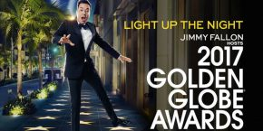Jimmy-Fallon-Golden-Globes-NBCUniversal.jpg