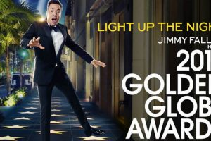 Jimmy-Fallon-Golden-Globes-NBCUniversal.jpg